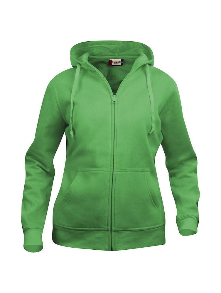 hoodie bedrukken met logo of tekst | snel & voordelig | hoodiewereld